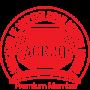 acrbo-logo