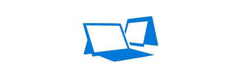 Windows 7 Info einde van ondersteuning - Microsoft